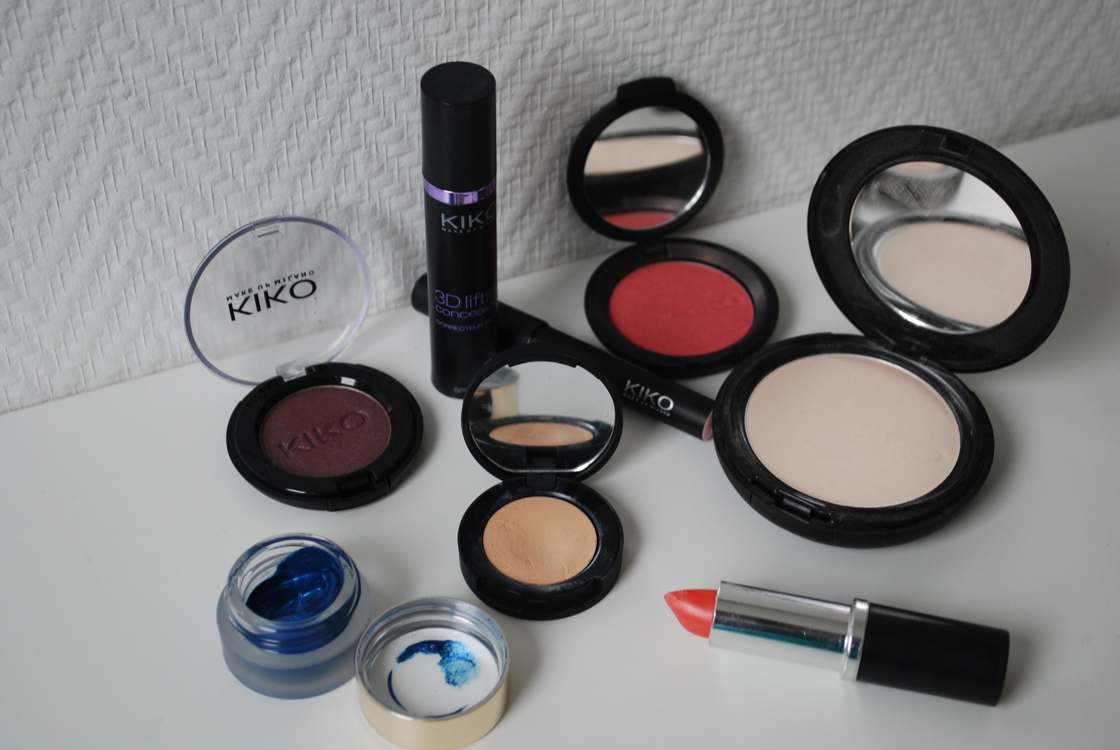 Mamzelle Boom  Blog Beauté, Maquillage, Cosmétiques